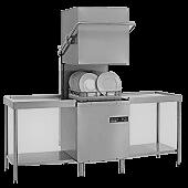 Commercial Dishwasher