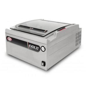 Orved VMO0030E