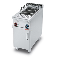 Pasta & Noodle Cookers