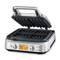 Commercial Waffle Makers