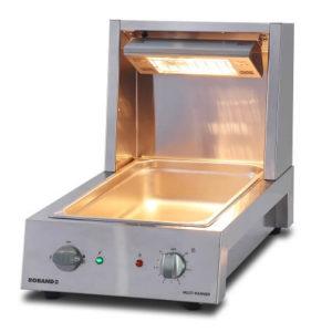 MW10 Multi Warmer