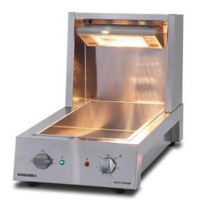 MW10CW Multi Warmer Chip Warmer