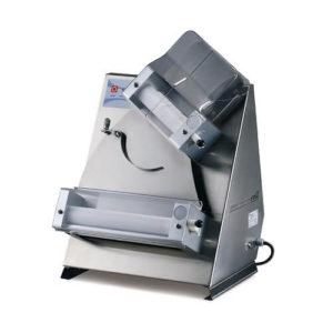 Mecnosud DRM0030