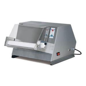 Mecnosud DRM0031