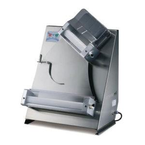 Mecnosud DRM0040