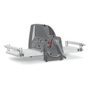 Mecnosud PSM0570