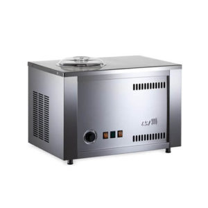 Musso IMM0003