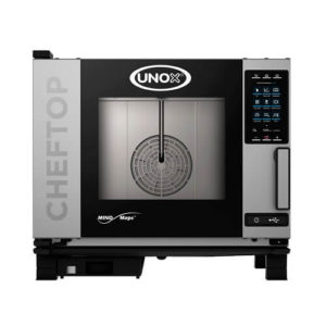 Unox XEVC-0511-GPR