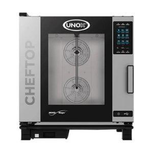 Unox XEVC-0711-EPR