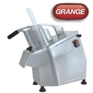 GRANGE-GRL300