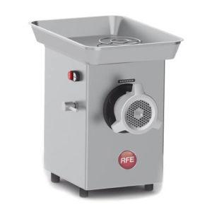 RFE P22 INOX