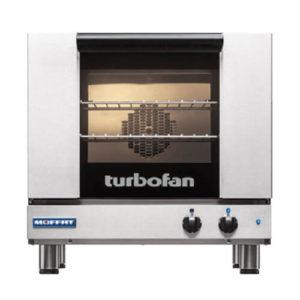 Turbofan E23M3