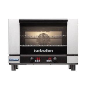 Turbofan E27D2