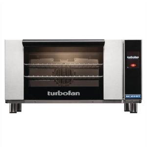 Turbofan E27T3