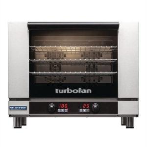 Turbofan E28D4