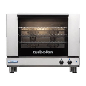 Turbofan E28M4