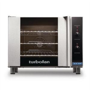 Turbofan E30M3