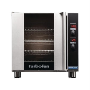 Turbofan E32D4