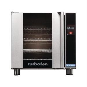 Turbofan E32T4