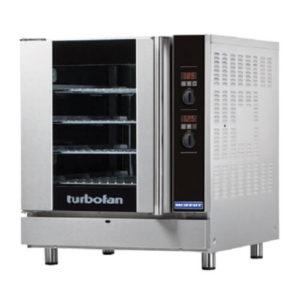 Turbofan G32D4