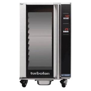 Turbofan H10D