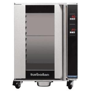 Turbofan H10D-FS