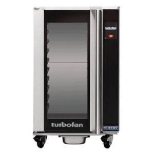 Turbofan H10T