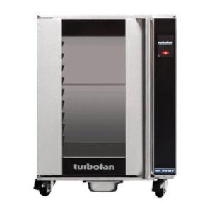 Turbofan H10T-FS
