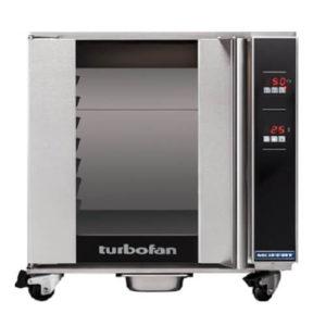 Turbofan H8D-FS-UC