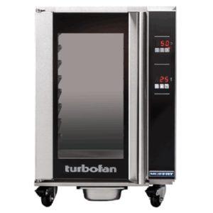 Turbofan H8D-UC