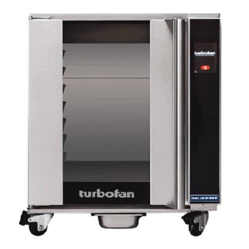 Turbofan H8T-FS-UC