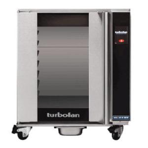 Turbofan H8T-UC