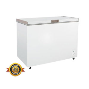 ATOSA-BD-218K-CHEST-FREEZER