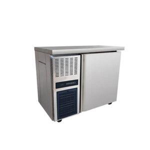 FED-TL900TN