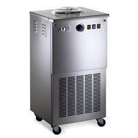 Commercial Ice Cream Makers