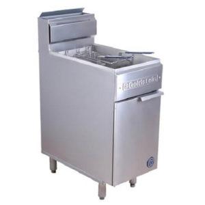 Goldstein TGF-1M400L