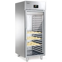 Provers & Holding Cabinets
