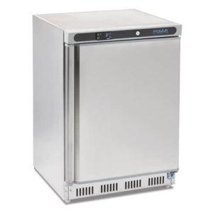 Polar CD080-A