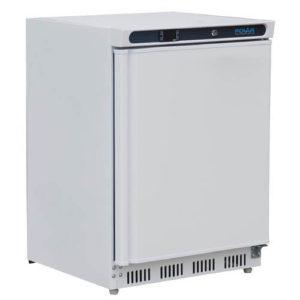 Polar CD610-A