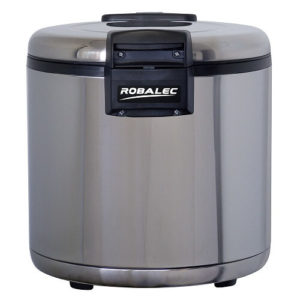 Robalec SW9600