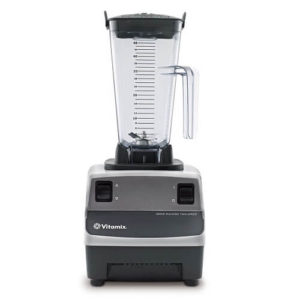 Vitamix VM10011 Drink Machine