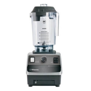 Vitamix VM10199 Advance Drink Machine