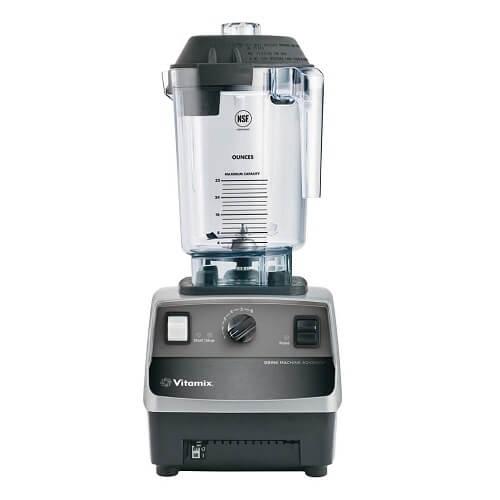 Vitamix VM10199 Advance Drink Machine