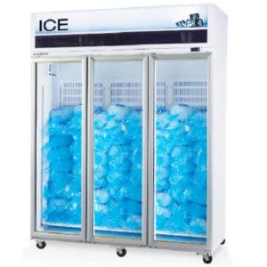 Skope-VF15OOX-ICE