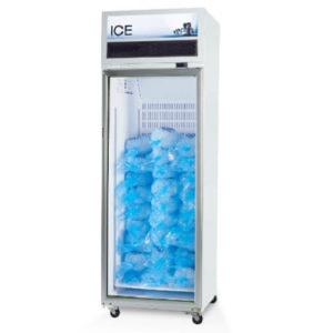 Skope-VF650-ICE-Freezer