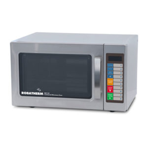 RM1129-Robatherm-Commercial-Microwave (002)