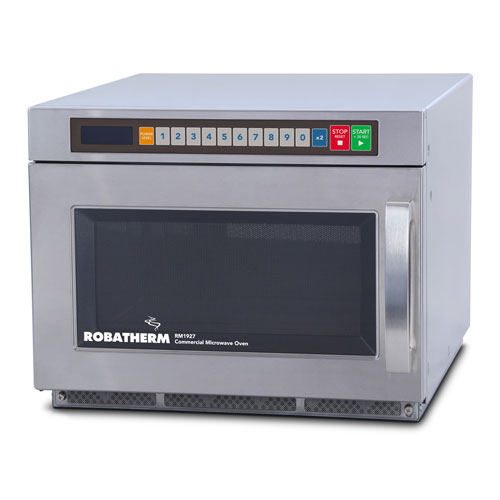 RM1927-Robatherm-Commercial-Microwave (002)