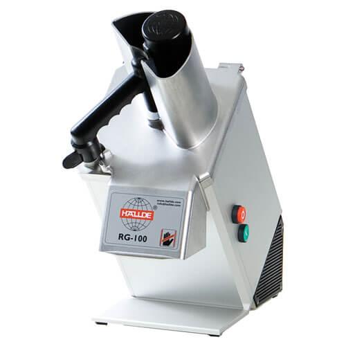 HALLDE-RG-100 (002)