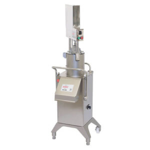 HALLDE-RG-400i-3PH-Pneumatic (002)