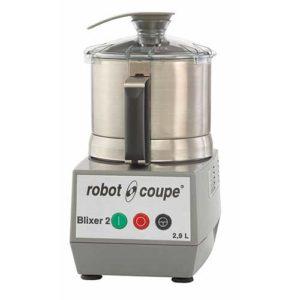 Robot-Coupe-Blixer-2
